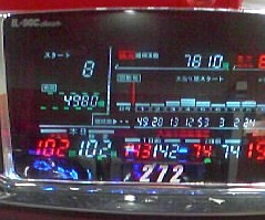 002_2